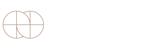 Foundations Divorce Solutions Logo