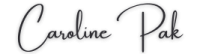 caroline-signature-1